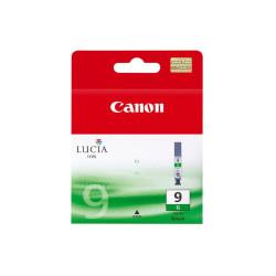 Canon - Canon PGI-9/1041B001 Yeşil Orjinal Kartuş