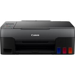Canon - Canon Pixma G3460 Çok Fonksiyonlu Renkli Tanklı Yazıcı