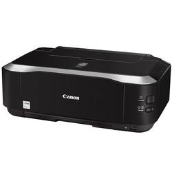 Canon - Canon Pıxma İP-3600 Renkli Mürekkep Püskürtmeli Yazıcı Tam Dolu Muadil Kartuşlu