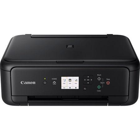 Canon Pixma TS5150 Çok Fonksiyonlu Mürekkepli Yazıcı