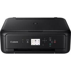 Canon Pixma TS5150 Çok Fonksiyonlu Mürekkepli Yazıcı - Thumbnail