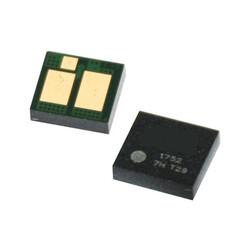 Canon - Canon T03-2725C001AA Fotokopi Toner Chip