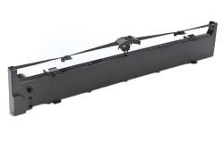 Centronics - Centronics 358 Muadil Yazıcı Şeridi