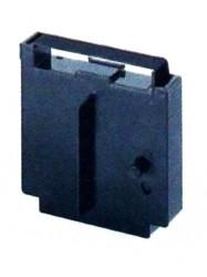 Centronics - Centronics H80 Muadil Yazıcı Şeridi