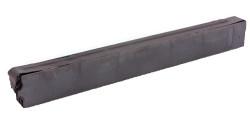 Centronics - Centronics LW400 Muadil Yazıcı Şeridi