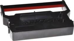 Citizen - Citizen DP-600 Kırmızı-Siyah Muadil Pos Makinesi Şeridi