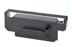Citizen - Citizen IR-51 Kırmızı-Siyah Muadil Pos Makinesi Şeridi
