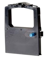 Compuprint - Compuprint MDP-40 Muadil Yazıcı Şeridi