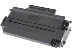 Develop - Develop 162F Muadil Toner