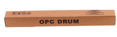 Develop 162F Toner Drum