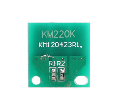 Develop DR-311 Renkli Fotokopi Drum Chip