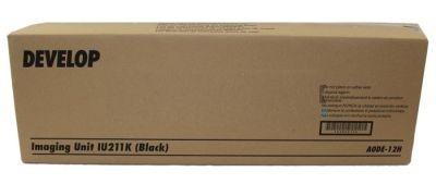 Develop IU-211 Siyah Orjinal Fotokopi Drum Ünitesi