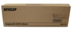 Develop IU-211 Siyah Orjinal Fotokopi Drum Ünitesi - Thumbnail
