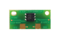 Develop - Develop TN-210 Mavi Fotokopi Toner Chip
