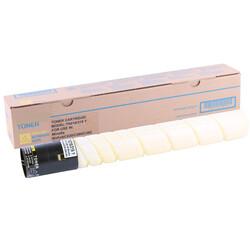 Develop - Develop TN-216/A11G2D1 Sarı Muadil Fotokopi Toner