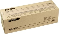 Develop - Develop TN-311 Orjinal Fotokopi Toner
