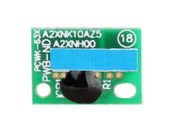 Develop - Develop TN-321 Mavi Fotokopi Toner Chip