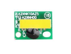 Develop TN-321 Sarı Fotokopi Toner Chip - Thumbnail