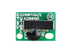 Develop - Develop TN-321 Siyah Fotokopi Toner Chip
