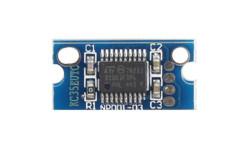 Develop - Develop TNP-27 Mavi Fotokopi Toner Chip