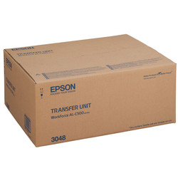Epson - Epson AL-C500/C13S053048 Orjinal Transfer Ünitesi