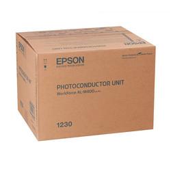 Epson - Epson AL-M400/C13S051230 Orjinal Drum Ünitesi