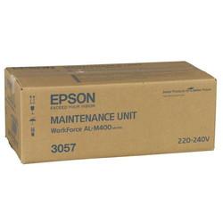 Epson - Epson AL-M400/C13S053057 Orjinal Bakım Kiti