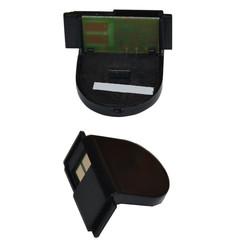 Epson - Epson C2800-C13S051161 Siyah Toner Chip Yüksek Kapasiteli