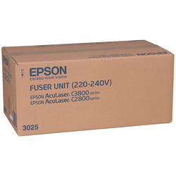 Epson - Epson C2800-C13S053025 Orjinal Fuser Ünitesi
