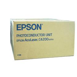 Epson - Epson C4200-C13S051109 Orjinal Drum Ünitesi