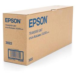 Epson - Epson C4200-C13S053022 Orjinal Transfer Roller