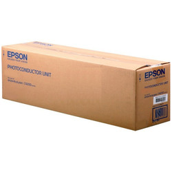 Epson - Epson C9200-C13S051177 Mavi Orjinal Drum Ünitesi