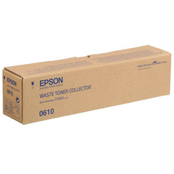 Epson - Epson C9300-C13S050610 Orjinal Atık Kutusu