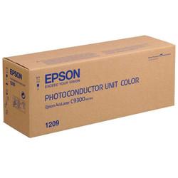 Epson - Epson C9300-C13S051209 Renkli Orjinal Drum Ünitesi