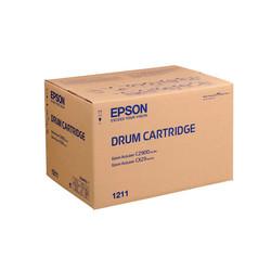 Epson - Epson CX-29/C13S051211 Orjinal Drum Ünitesi