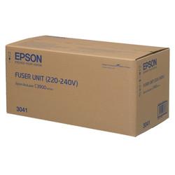 Epson - Epson CX-37/C13S053041 Orjinal Fuser Ünitesi