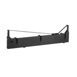 Epson DFX-5000/C13S015055 Muadil Şerit - Thumbnail