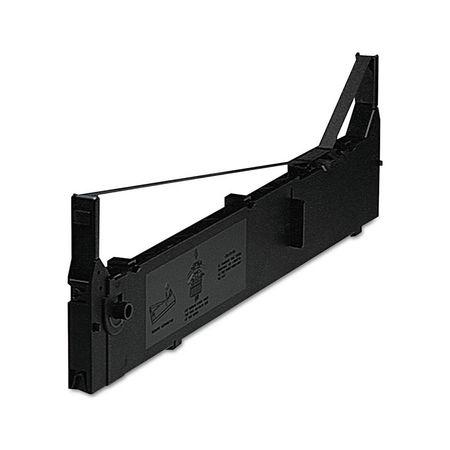 Epson DFX-9000/C13S015384 Muadil Şerit