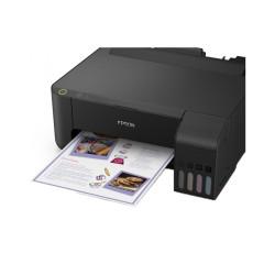 Epson EcoTank L1110 Tanklı Yazıcı C11CG89401 - Thumbnail
