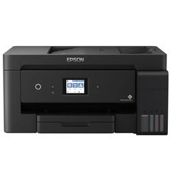 Epson - Epson EcoTank L14150 C11CH96402 Çok Fonksiyonlu A3 Tanklı Mürekkepli Yazıcı