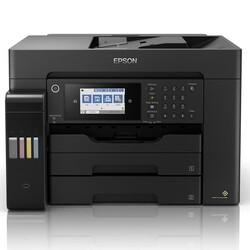 Epson - Epson EcoTank L15150 Çok Fonksiyonlu Tanklı Yazıcı