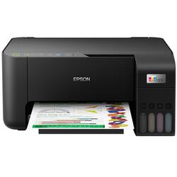 Epson - Epson EcoTank L3250-C11CJ67405 Çok Fonksiyonlu Mürekkep Tanklı Yazıcı