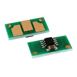 Epson - Epson EPL-6200/C13S050166 Toner Chip Yüksek Kapasiteli