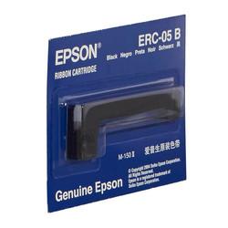Epson - Epson ERC-05/C43S015352 Orjinal Şerit