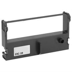 Epson - Epson ERC-39 Muadil Şerit