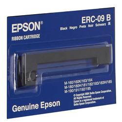 Epson - Epson ERC-09/C43S015354 Orjinal Yazar Kasa Şeridi