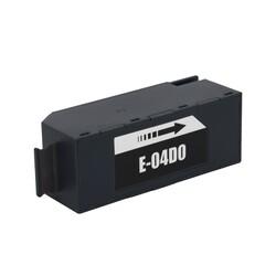 Epson - Epson ET7700-C13T04D000 Muadil Atık Kutusu