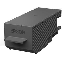 Epson - Epson ET7700-C13T04D000 Orjinal Atık Kutusu