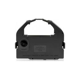 Epson - Epson EX-800/C13S015054 Muadil Şerit