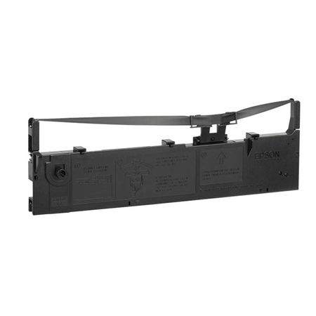 Epson FX-980/C13S015091 Muadil Şerit